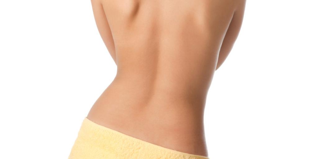 abdominoplastia foto