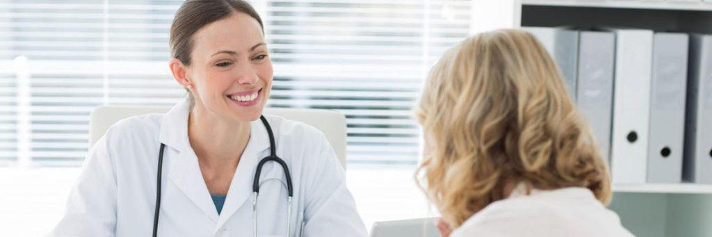 Guia da Abdominoplastia4