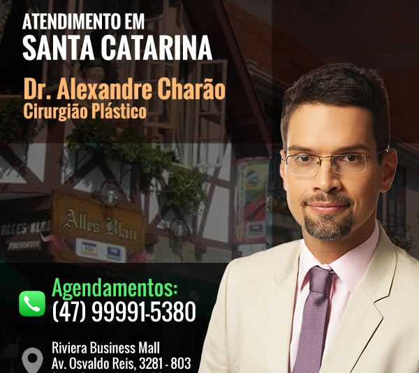 clínica de cirurgia plastica em brusque santa catarina