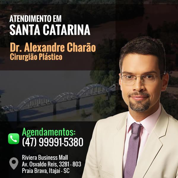 clínica de cirurgia plastica indaial santa catarina