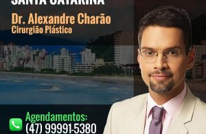 clínica de cirurgia plastica itapema santa catarina