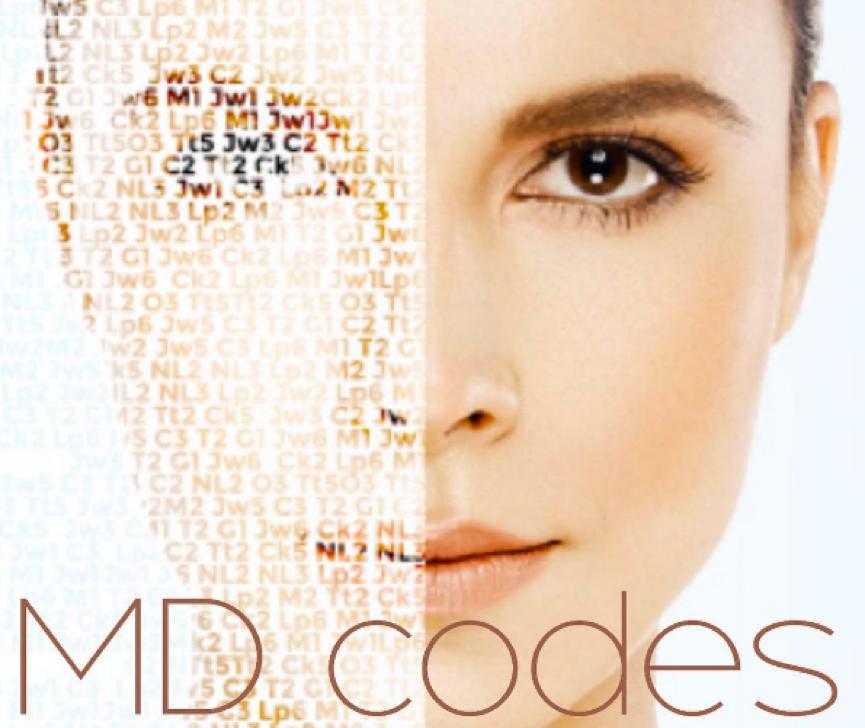 md codes no rio de janeiro