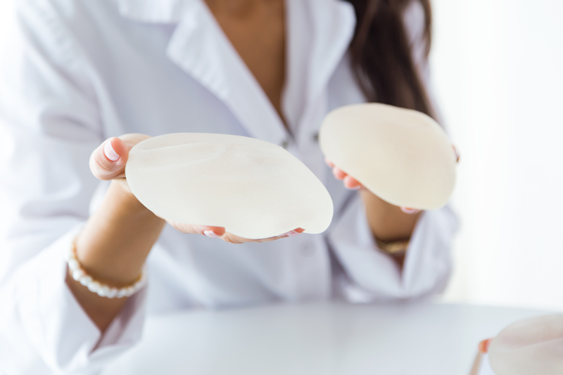 cirurgia de protese de mama rio de janeiro e b camboriu