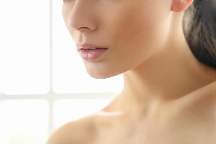 cirurgia de correção do nariz quanto custa
